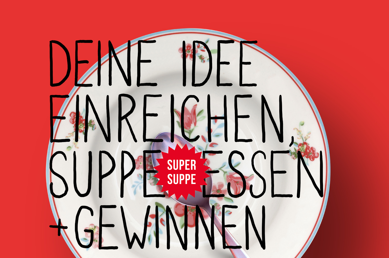 Super Suppe