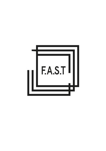 FAST-E2_2