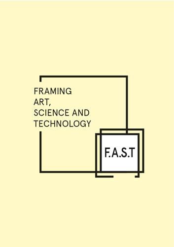 FAST-E2_3