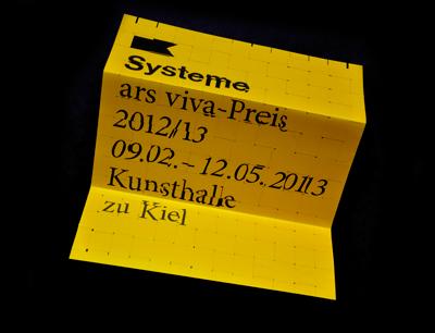 Flyer_Titel1