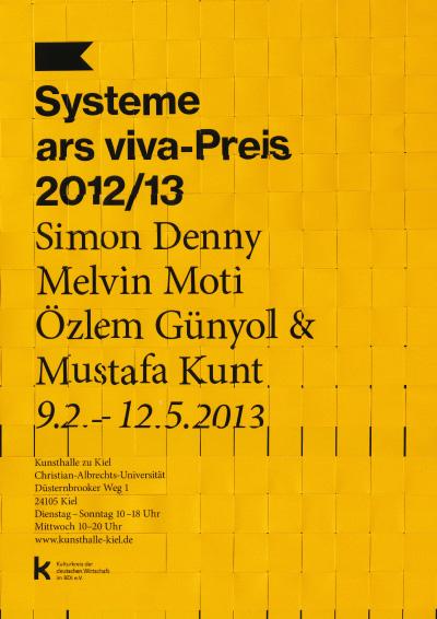 Plakat_Systeme