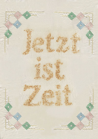 Zeit_web