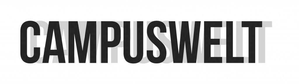 Campuswelt-Logo