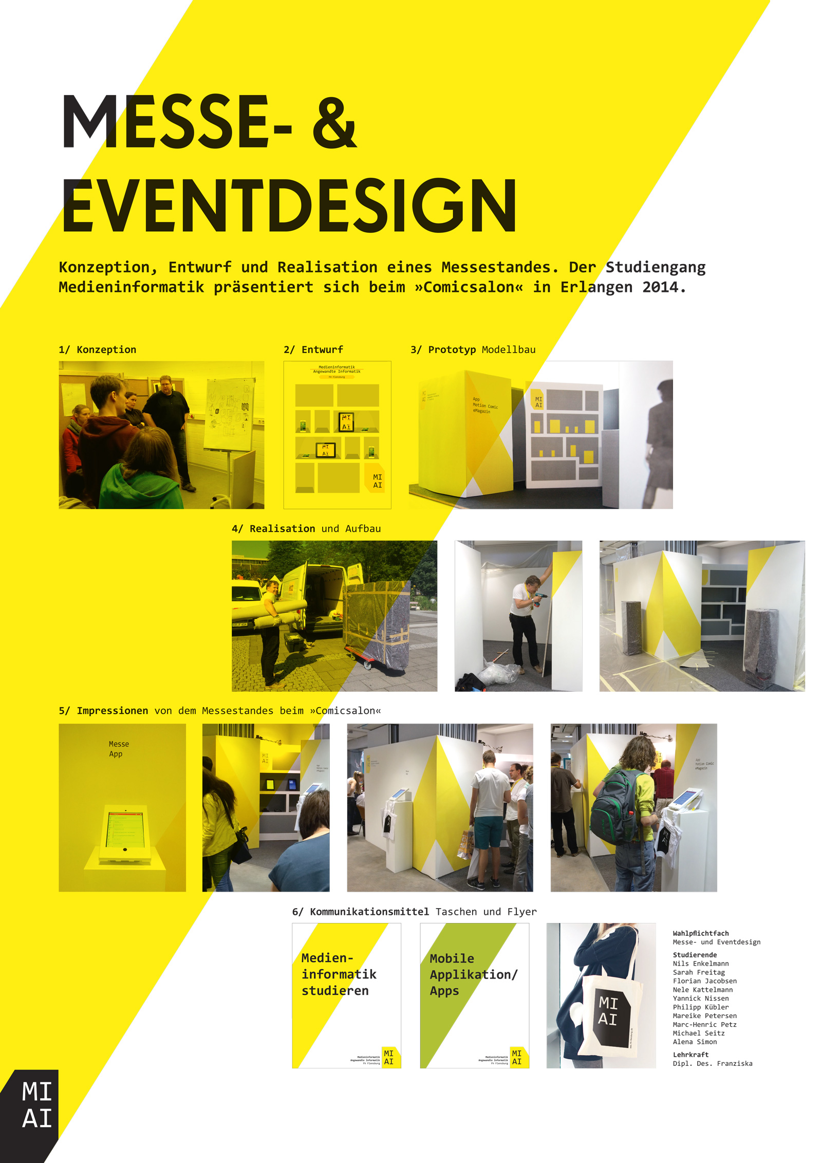 Plakat-Messe-und-Eventdesign