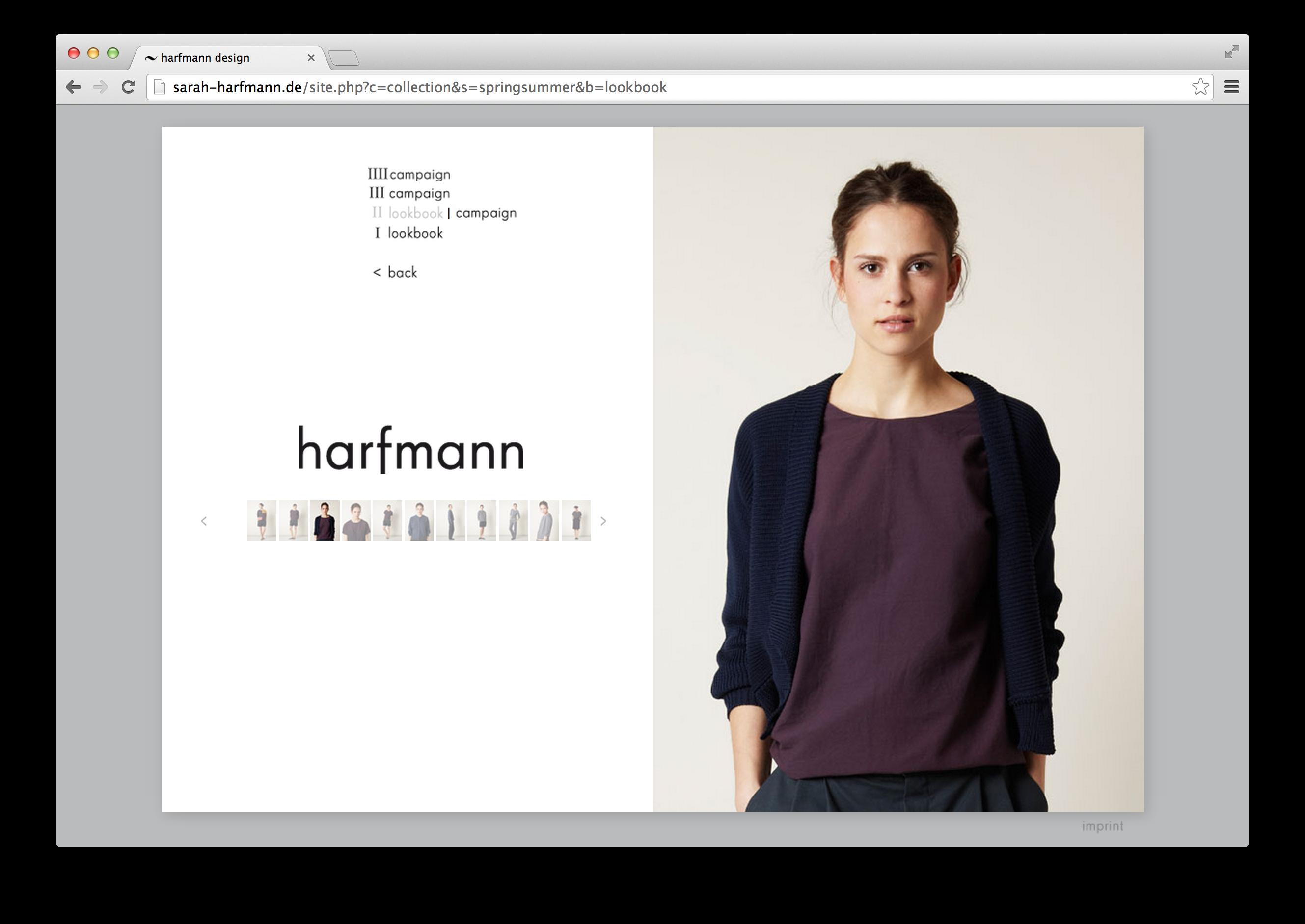 harfmann-4