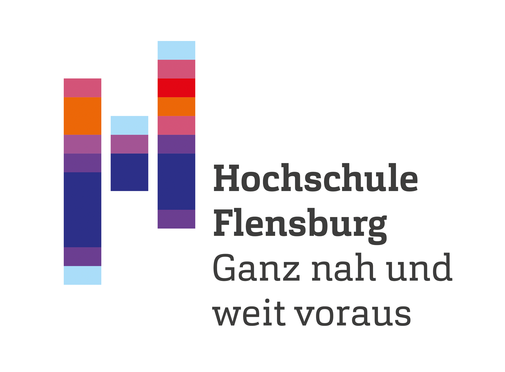 HS-Flensburg_1