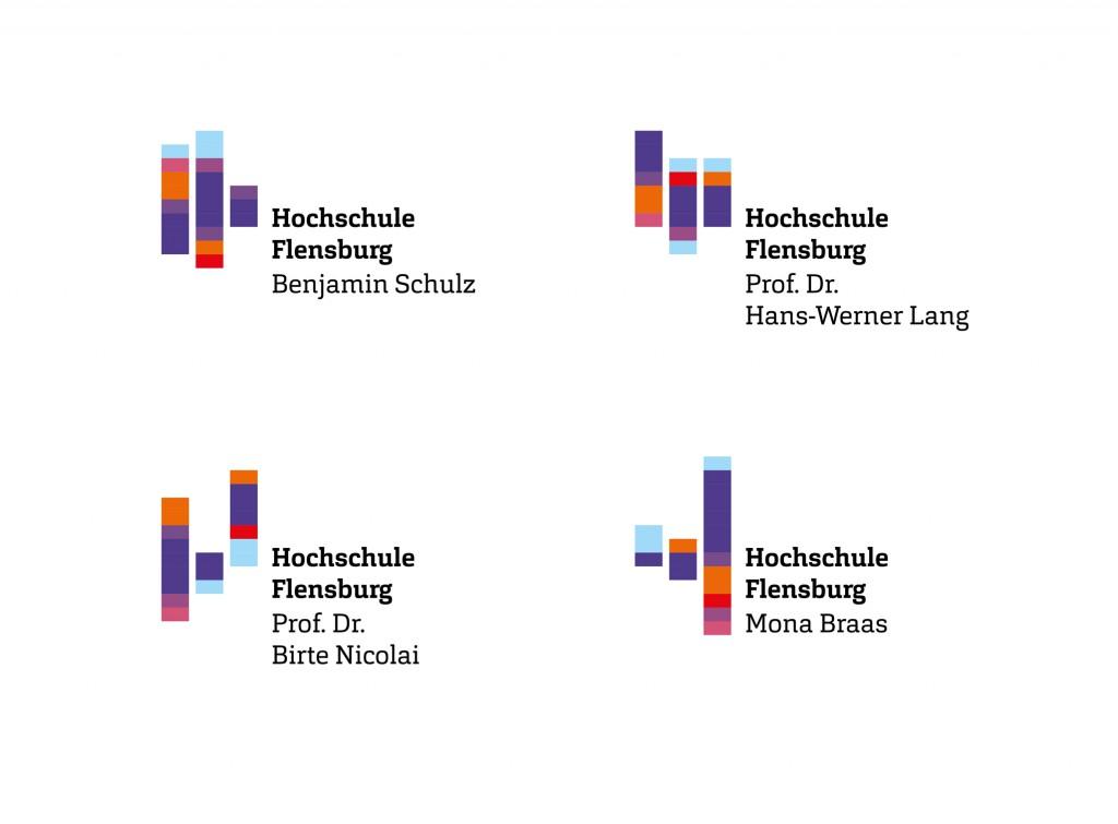 Personalisierte-Logos